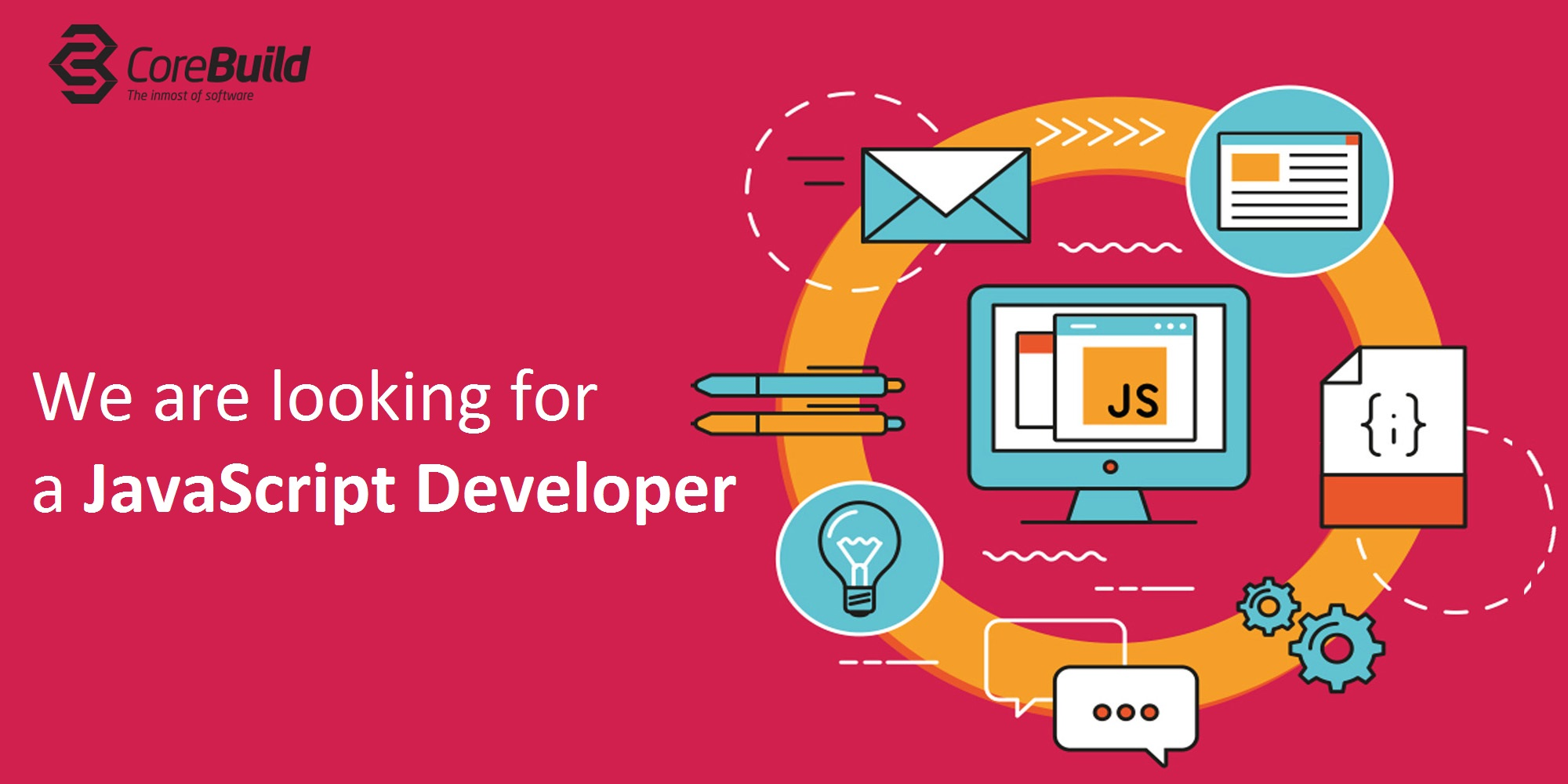 javascript-developer