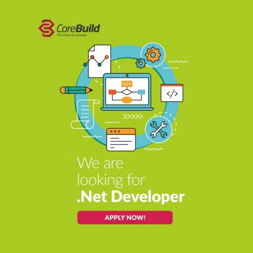 dot-net-developer
